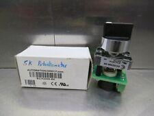 Automation Direct Ecx2300 5k Potentiometer