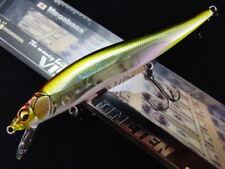Megabass Shad Fishing Baits, Lures & Flies