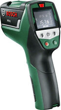 Bosch Thermodetektor PTD 1 Neu&ovp