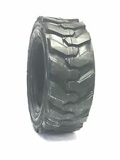 23x8.50-12 12ply Skid Loader Tire 23x8.50x12