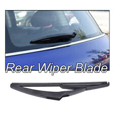 Rear Windshield Wiper Blade Fit For Mini Hatch ONE Cooper S R56 R60 Window