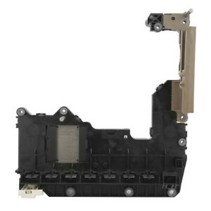 Transmission Conductor Plate TCU ECU 6HP26 Fit for 1 3 5 6 7 SERIES X1 X3 X5