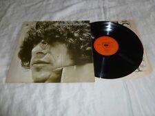 DINO Valente-same LP'68 Uk CBS ORIG. folk psych Gem. RARA! Quicksilver M.S.