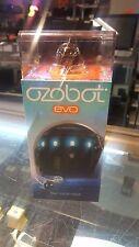 Ozobot Evo YOUR SOCIAL ROBOT Titanium Black Model 040101 NEW SEALED