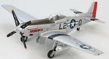 """Ha7723A P-51D """"Boomerang Jr"""" Col. Arthur 'Art"""" Jeffrey """"Signature Edition"""""""