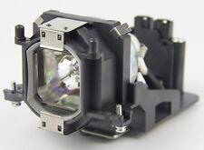 NEW LMP-H130 Projector LAMP For SONY VPL-HS60 VPL-HS51 VPL-HS50 HS60 HS51 HS50