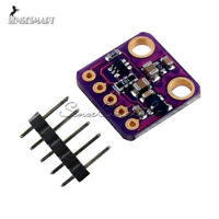 GY-9960LLC APDS-9960 RGB and Gesture Sensor Module I2C Breakout for Arduino