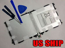 """Battery_S For SAMSUNG GALAXY Tab NOTE 10.1"""" 2014 Edition SM-P600 P601 SM-P605"""
