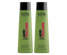 KMS Men's Normal Hair Care & Styling