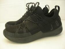 Men's sz 12 Nike Jordan Trainer Pro Anthracite Black AA1344-002 Basketball Shoes
