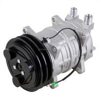 New 2gr 12v SELTEC A//C compressor Clutch 22-10206 47903 for TM15 TM16 compressor