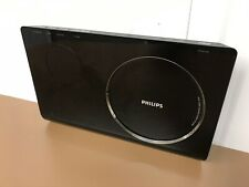 Philips Main Unit for Hts4600/05 2.1-Channel Home Cinema System - Untested