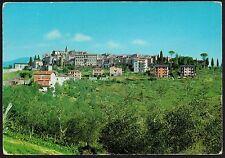 AA1500 Rieti - Provincia - Collevecchio - Panorama