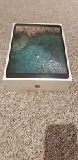 NEU Apple iPad Pro 2. Gen. 64GB, WIFI, 26,67 cm, (10,5 Zoll) - Spacegrau NEU