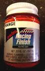 Pactra Racing Finish - Fluorescent Orange
