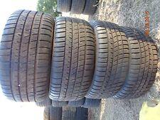 BMW E90 E92 335i 328i 325i 330i Michelin Pilot Sport tire 255/40R17 + 225/45R17