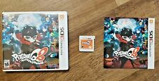 Persona Q2: New Cinema Labyrinth (Nintendo 3DS 2DS XL, 2019) Canadian Seller