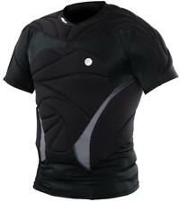 Dye Performance Top / Chest Protector Size: 2X-Large