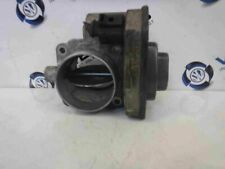 Volkswagen Golf MK5 2003-2009 2.0 SDI Throttle Body BDK 038128063C