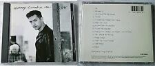 Harry Connick Jr. - She .. 1994 Sony CD TOP