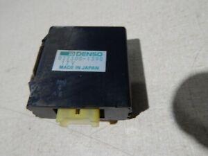 90 91 92 93 94 Eagle Talon Eclipse Laser AC Control Module 077300-1390