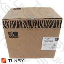 Zebra GC420D Direct Thermal USB Serial Label Printer (GC420-200510-000)