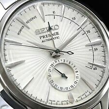 Seiko PRESAGE Cocktail Automatic Watch SSA341J1 Ssa341