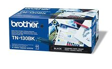 original Brother TN-130 Tonerkartusche TN-130M Magenta A-Ware
