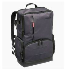MANFROTTO METRO BACKPACK