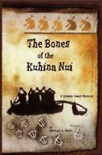 The Bones of the Kuhina Nui