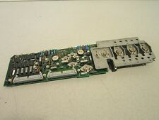 HP 8642M Synthesized Signal Generator Module, Appears Unused, NSN 6625012486775