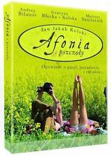 Afonia i pszczoly  (DVD) 2009 Jan Jakub Kolski POLISH POLSKI