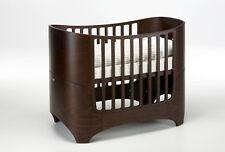 leander sonstige babybetten g nstig kaufen ebay. Black Bedroom Furniture Sets. Home Design Ideas