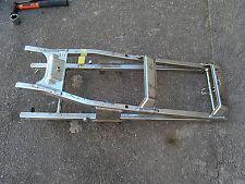 HONDA FIREBLADE REAR SUBFRAME 1997 919 SC33 CBR 900RR