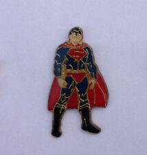 Pin's pin DC COMICS SUPERMAN (ref 061)