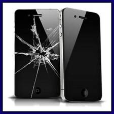 iPhone 5 5C 5S SE LCD REPAIR SERVICE Cracked or Broken Screen Replacement