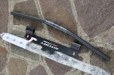 Ritchey Superlogic 2X mtb carbon bar. 680 mm. 160 grams