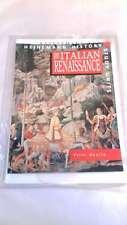 Heinemann History Étude Unités : Assessment et Resource Paquet le Italien