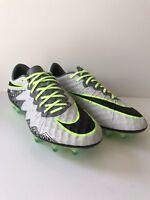 Nike Hypervenom Phinish ACC FG Soccer Cleat Men's Size 6, 749901-004