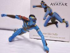 2 Stück AVATAR JAKE SULLY Figur