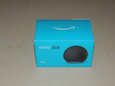 Echo Dot B7W64E 4th Gen Smart Speaker NEW IN BOX