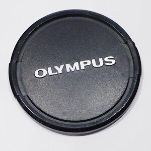 Olympus Om 49mm Objektivdeckel, Original Olympus Kamera Objektivdeckel