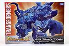 Transformers Legends LG-EX BLUE BIG CONVOY TAKARA TOMY MALL Limited Japan