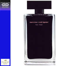 NARCISO RODRIGUEZ For Her EDT 100 ml vapo