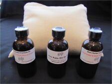 3 bottles - Iron Palm Sampler - Authentic Formulas