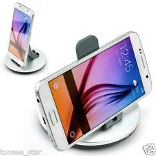 Wireless Ladegerät Ladematten Qi Charging PadFor Samsung S7 Edge Dockingstation