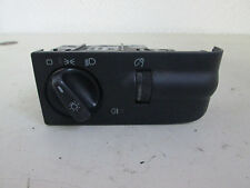 Light Switch Tacho VW Vento 1H2 Manufacturer year 91-98 1H5941531A