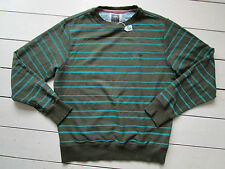 Fat Face Striped Other Casual Shirts & Tops for Men