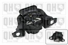 Genuine QH Gearbox Mounting - EM4378