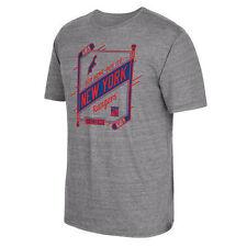 CCM Men Shirt NHL Fan Apparel   Souvenirs  e0de3506a